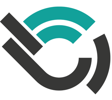 Buzzbeat Strategy Studio Logo